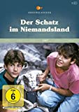 Der Schatz im Niemandsland - Die komplette Serie (2 DVDs)