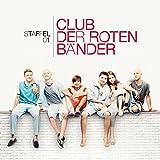Club der roten Bänder - Staffel 01