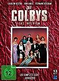 Die Colbys - Das Imperium: Staffel 1+2 (Limited Edition mit Bonusdisc) (13 DVDs)