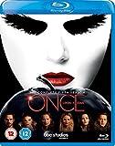 Once Upon A Time - Season 5 [Blu-ray]