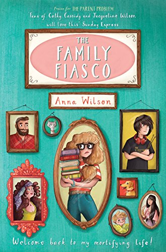 The Family Fiasco