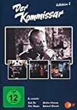 Kollektion 2 (Stackpak) (6 DVDs)