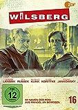 Wilsberg 16 - Im Namen der Rosi / Aus Mangel an Beweisen
