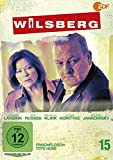 Wilsberg 15 - Frischfleisch / Tote Hose