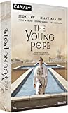 The Young Pope - Saison 1