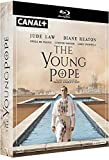 The Young Pope - Saison 1 [Blu-ray]