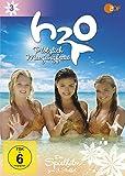 H2O - Plötzlich Meerjungfrau: Der Spielfilm zur 3. Staffel