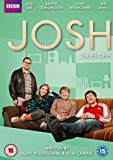 Josh - Series 1