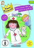 Kleine Prinzessin - Staffel 3, Box 3: Mein Freund Alfie & Wenn ich groß bin (2 DVDs)