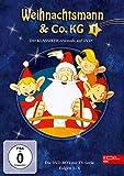 Weihnachtsmann & Co. KG - Vol. 1 (2 DVDs)