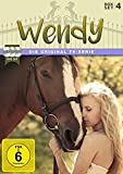 Wendy - Die Original TV-Serie: Box 4 (3 DVDs)