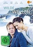 Wilde Wellen - Nichts bleibt verborgen (2 DVDs)