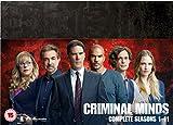 Series 1-11