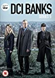DCI Banks - Series 5 (2 DVDs)