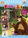 Bob, der Baumeister - 02/3er Box (3 DVDs)