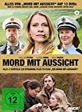 Staffel 1-3 + TV-Film (13 DVDs)