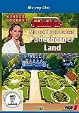 Wunderschön! - Das Paderborner Land [Blu-ray]