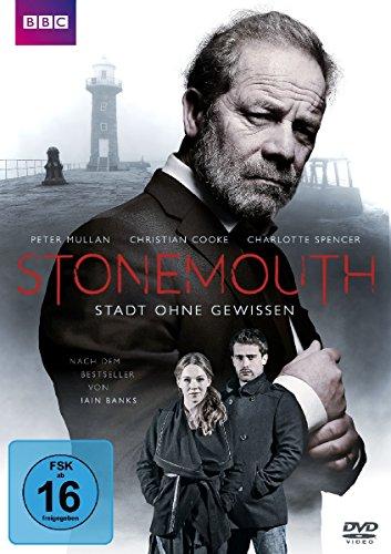 Stonemouth Stadt ohne Gewissen