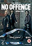 No Offence - Series 1 (2 DVDs)