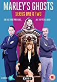 Series 1+2 (2 DVDs)