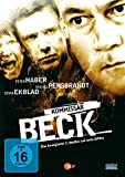 Staffel 2 (8 DVDs)
