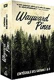 Wayward Pines - Saisons 1+2