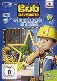 Bob, der Baumeister - Vol. 8: Der goldene Stern