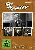 Der Kommissar: Kollektion 4 (6 DVDs)