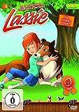 Lassie - Die neue Serie, Vol. 6