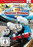 Thomas und seine Freunde: Das große Rennen