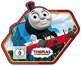 Thomas und seine Freunde - Metallbox (3 DVDs)