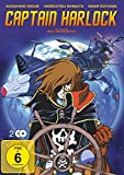 Captain Harlock (Limited Edition) (2 DVDs)