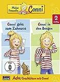 Sammelbox 3, Vols. 5+6 (2 DVDs)
