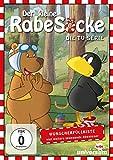 Der kleine Rabe Socke - Die TV-Serie 2: Wunscherfüllkiste