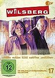 Wilsberg 17 - Bielefeld-Verschwörung / Halbstark