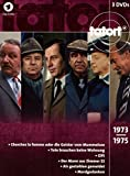 70er Box, Vol. 2 (1973-1975) (3 DVDs)