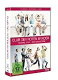 Club der roten Bänder - Staffel 1+2 Collection (6 DVDs)