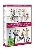 Club der roten Bänder - Staffel 1+2 Collection (6 DVDs)
