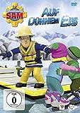 Feuerwehrmann Sam - Auf dünnem Eis (Staffel 9/Teil 2)