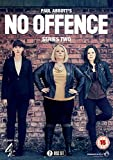 No Offence - Series 2