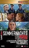 Sommernachtsmord: Landkrimi Tirol