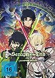 Vol. 1: Vampire Reign (2 DVDs)