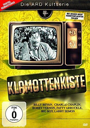Klamottenkiste Box 10 (Digital remastered)