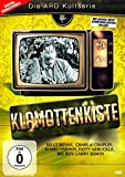 Klamottenkiste - Box 10 (Digital remastered)