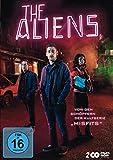 Aliens (2 DVDs)