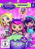 Little Charmers - Teil 3+4: Zauberpaket (2 DVDs)