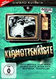 Klamottenkiste - Box 9 (Digital remastered)