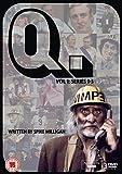 Volume 1: Series 1-3 (Q5, Q6, Q7)
