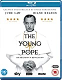 The Young Pope - Series 1 [Blu-ray]