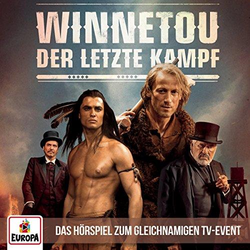 Winnetou - Der letzte Kampf